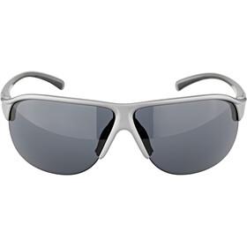adidas Pro Tour Sunglasses S silver